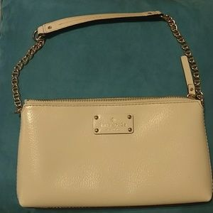 Kate Spade Wellsley bag